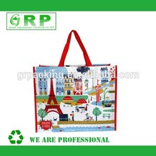 Factory Price Of shopping eco bag