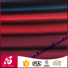New Products Printed knit fabric 95 polyester 5 spandex