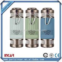 Creative Water Resistant Speaker