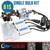 LIWIN best quality japan hid kit 12v35w dc supplier for Mondeo auto with waterproof IP 67