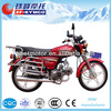 Best price chinese motorcycles new classic motorcycle ZF70