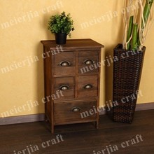 wooden cabinet chinese antique reproduction furniture
