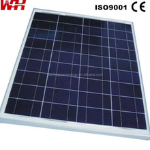 Sunpower Solar Wall Panels for Sale Europe
