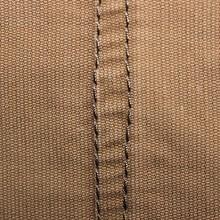 100 cotton twill fabric ladies trouser suit designs