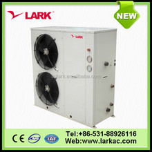 China/York Low Price Series Water-cooled Central Air Conditioner