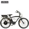 MOTORLIFE/OEM Best selling good quality 48v electric bike 500 watts