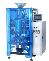 Lollipop/Stick Sugar sachet packing machine