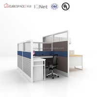 used for sale in bangalore buy office workstation online