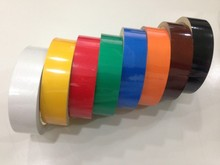 Special promotion 3100 series PET material Commercial Grade Reflective Film Tape for traffic signs, helmet, bike
