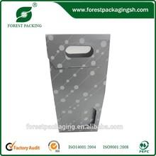 BRAND BAG GOOD PRICE FP073678