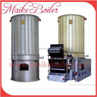 2014 Hot Product!! Low Price!! Manufacturing wood/pellet/coal fired thermal oil boiler