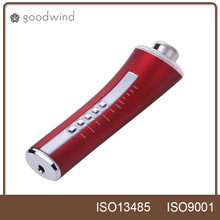 beautiful new ultrasonic body building for tightening skin massage in pocket from china goodwind beauty machine