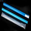 Wholesale cheap price Good Quality 3kw UV curing Mercury metal halide quartz glass Lamp