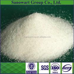 Best Price for Coal Washing Sedimentation PAM Polyacrylamide