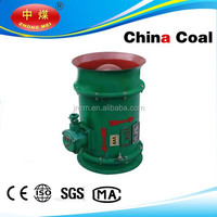 Mining Explosion-proof Axial Ventilation Fan