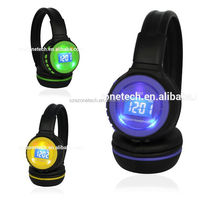 bluetooth v3.0 bluetooth headset models wireless headphone headset with microphone for xiaomi mi3 iphone