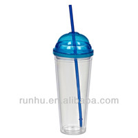 raw materials for disposable plastic ice cream cup