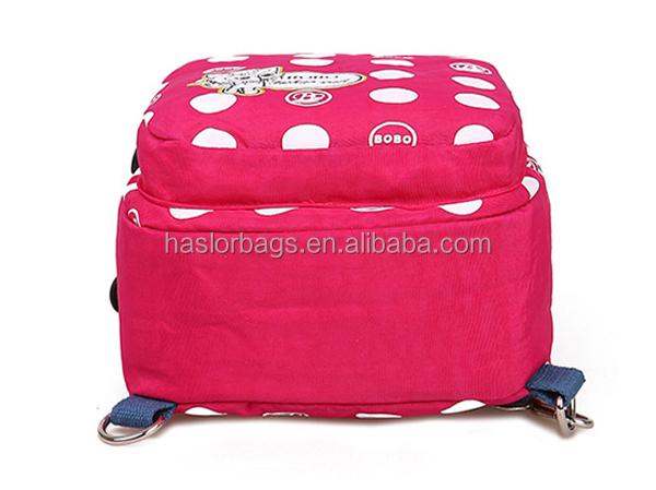 Promotionnel Sport Sling bag, Épaule Sling Bag