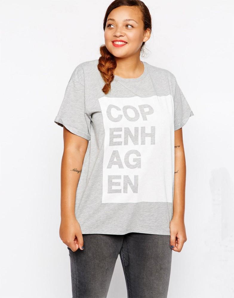 Fat Men And Women Plus Size Cheap Wholesale Blank T Shirt