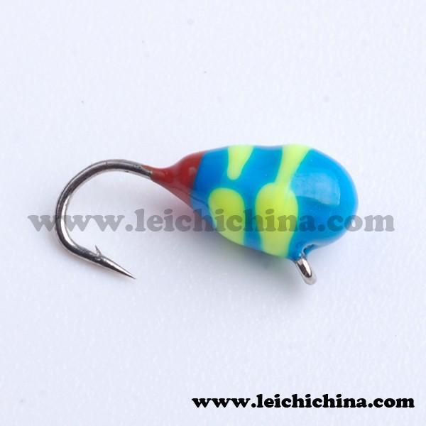 Best wholesale tungsten ice fishing jigs buy ice fishing for Best ice fishing jigs