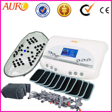 Low Frequency stimulation EMS Improve pain of chronic inflammation machine Au-6804B