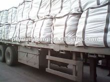 high quality portland cement