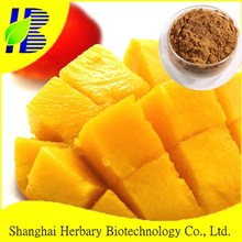 Supply chito melon extract in bulk
