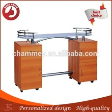 best cheap beauty desk table,cheap beauty desks with great price