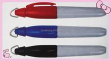 CH-5161 mini pen /whiteboard marking pen