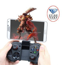 Wholesale 10 inch for android tablets, controller games for android, cheap tablet computers