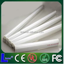 Theaters and Stages CUL led tube