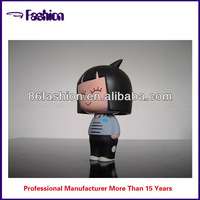 Full body sex toy made in China with good design