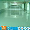 Crown Paint Anti-static Epoxy Floor Coating