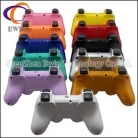 High quality and best price for ps3 sixaxis wireless controller