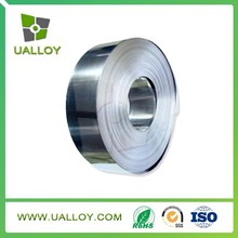 2015 hot selling item best 316 coil, stainless steel strip