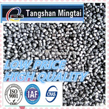 10*12mm low price high hardness high Cr casting steel forgings