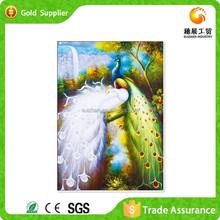 Fast Supply Diy Set Diamond Mosaic Pattern Modern Painting Drawing To Paint