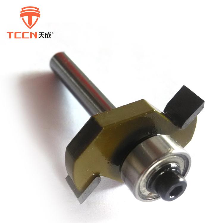 TC16040604-1 (2).jpg