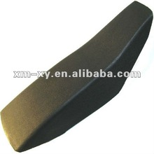 deluxe ATV part seat pad parts