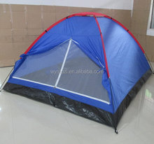Economic new coming camping tent/outdoor /dome tent