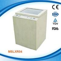 Hot Sale X-Ray Film Processing Machine MSLXR04S