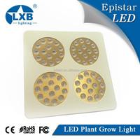 greenhouse led grow light 12v dc, led grow light 2015, epistar led grow light