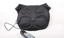 Handheld Vibrating Heating Percussion Massager