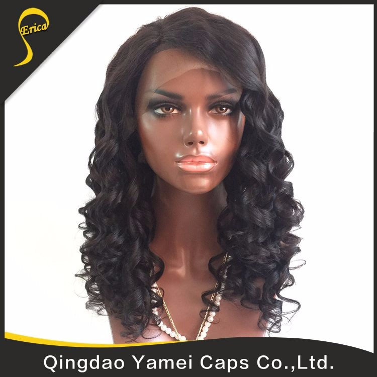 Hot Sell Best quality Loose wavy Hair remy virgin brazilian hair wig full lace human hair wigs for black woman (5).jpg