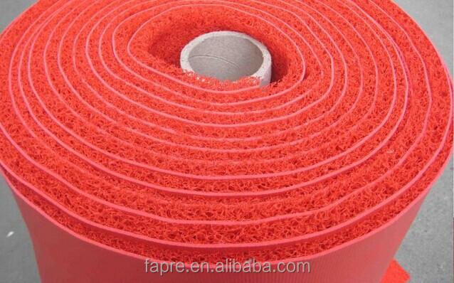 Espaguete tapete esteiras de piscina piso pvc vinil for Piscina goma