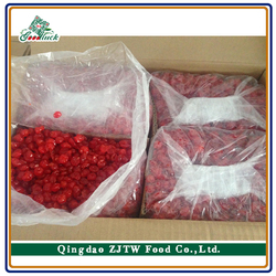 Wholesale Bulk Dried Cherry Pits Price, Preserved Fruit Dried Cherry