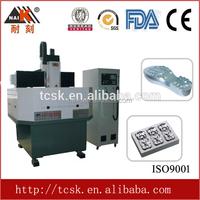 mobile phone case making machine made in china/moulding making machine