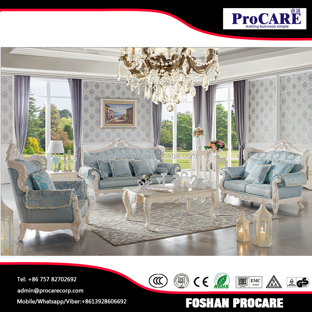 Good quality living room furniture modern house for Quality living room sets