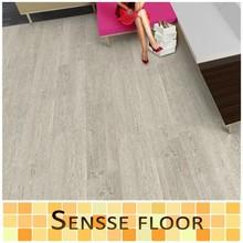 anti-static vinyl tile flooring/pvc wood flooring\vinyl flooring adhesive