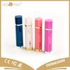 fashional nail beauty equipment colorful soft nail grinder mini electric nail file
